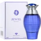 Swiss Arabian Jewel Eau de Parfum for Women 75 ml