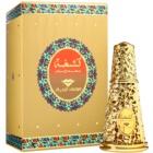 Swiss Arabian Kashkha Eau de Parfum unisex 50 ml