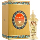 Swiss Arabian Kashkha Perfumed Oil unisex 20 ml