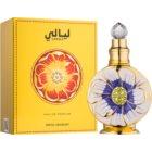 Swiss Arabian Layali eau de parfum mixte 50 ml