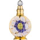 Swiss Arabian Layali woda perfumowana unisex 50 ml