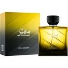 Swiss Arabian Mutamayez eau de parfum pour homme 100 ml