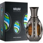 Swiss Arabian Nawaf Eau de Parfum for Men 50 ml
