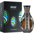 Swiss Arabian Nawaf Eau de Parfum voor Mannen 50 ml