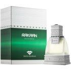 Swiss Arabian Rakaan Eau de Parfum für Herren 50 ml