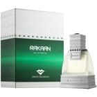Swiss Arabian Rakaan eau de parfum para hombre 50 ml