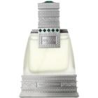 Swiss Arabian Rakaan woda perfumowana dla mężczyzn 50 ml