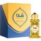Swiss Arabian Shadha ulei parfumat unisex 18 ml