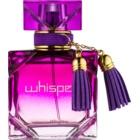 Swiss Arabian Whisper eau de parfum nőknek 90 ml
