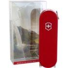 Swiss Army Classic Iconic Eau de Toilette voor Mannen 100 ml