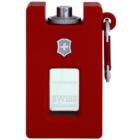 Swiss Army Swiss Unlimited eau de toilette férfiaknak 75 ml
