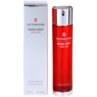 Swiss Army Swiss Army for Her eau de toilette pentru femei 100 ml