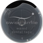 Swiss Smile Day & Night kosmetická sada I.