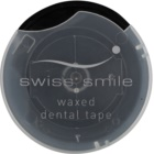 Swiss Smile In Between traka za zube od voska
