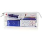 Swissdent Emergency Kit BLUE coffret II.