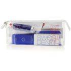 Swissdent Emergency Kit BLUE Kosmetik-Set  II.