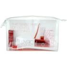 Swissdent Extreme Promo Kit zestaw kosmetyków V.