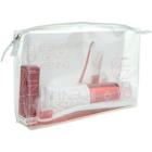 Swissdent Extreme Promo Kit Kosmetik-Set  V.