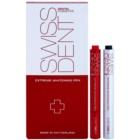 Swissdent Extreme caneta branqueadora bifásica