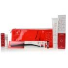 Swissdent Emergency Kit RED kosmetická sada I.