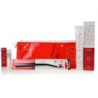 Swissdent Emergency Kit RED lote cosmético I.
