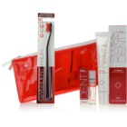 Swissdent Emergency Kit RED lote cosmético I.