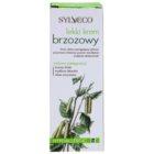 Sylveco Face Care regenerierende und hydratisierende Creme für dehydrierte trockene Haut