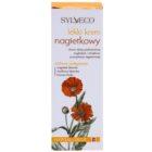Sylveco Face Care schützende Creme für fettige und gemischte Haut