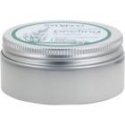 Sylveco Face Care pleťový peeling pre stiahnutie pórov a matný vzhľad pleti