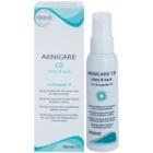 Synchroline Aknicare  CB Spray Emulsion for Acne-prone Skin on Chest and Back