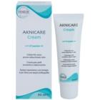 Synchroline Aknicare  krém proti akné při seboroické dermatitidě