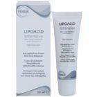 Synchroline Lipoacid Intensive Gesichtscreme gegen Falten mit Vitamin C