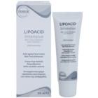 Synchroline Lipoacid Intensive krem przeciwzmarszczkowy do twarzy z witaminą C
