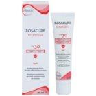 Synchroline Rosacure Intensive emulsión protectora para pieles sensibles con tendencia a las rojeces SPF30