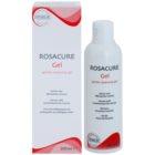 Synchroline Rosacure gel limpiador suave para pieles sensibles con tendencia a las rojeces