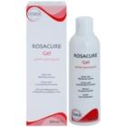 Synchroline Rosacure sanftes Reinigungsgel für empfindliche Haut mit der Neigung zum Erröten