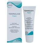 Synchroline Terproline feszesítő arckrém
