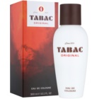 Tabac Tabac Eau de Cologne for Men 300 ml Without Atomiser