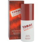 Tabac Tabac Eau de Toilette for Men 100 ml