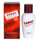 Tabac Tabac eau de toilette férfiaknak 100 ml szórófej nélkül