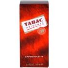 Tabac Tabac toaletní voda pro muže 100 ml bez rozprašovače
