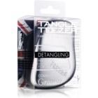 Tangle Teezer Compact Styler Men's Groomer Haar en Baard Borstel
