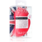 Tangle Teezer Thick & Curly kefa na vlasy