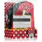 Tangle Teezer Compact Styler Minnie Mouse kartáč na vlasy