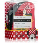 Tangle Teezer Compact Styler Minnie Mouse kefa na vlasy