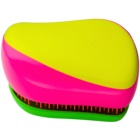 Tangle Teezer Compact Styler spazzola per capelli