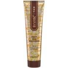 Tannymaxx Dark Tanning Bed Sunscreen
