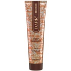 Tannymaxx Dark crème bronzante pour solarium