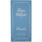 Tartine et Chocolat Ptisenbon toaletní voda pro děti 100 ml (bez alkoholu)