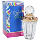 Taylor Swift Taylor Eau de Parfum για γυναίκες 50 μλ